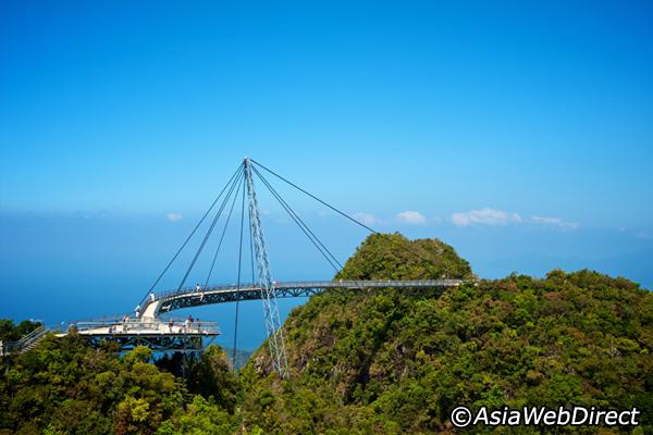بالصور2013 الأماكن السياحية بماليزيا2013 السياحة 120813170817QKd8.jpg