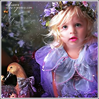 رمزية للبلاك بيري أطفال 2012
