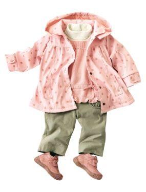 تشكيله ملابس الأطفال لعيد الفطر