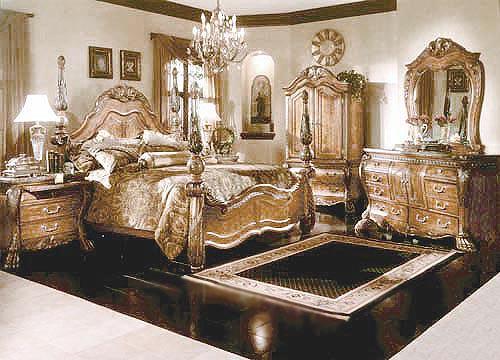 غرف فائقة الروعة 120813174553RhoQ