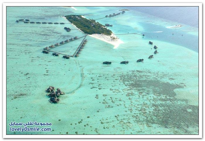 المالديف 2013,صور المالديف 2013 120813230817gCaI.jpg