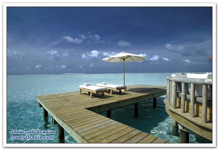 المالديف 2013,صور المالديف 2013 120813230818DKmf.jpg