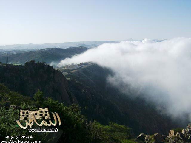 2013 السعوديه 2013 السياحه 120813230954W2He.jpg