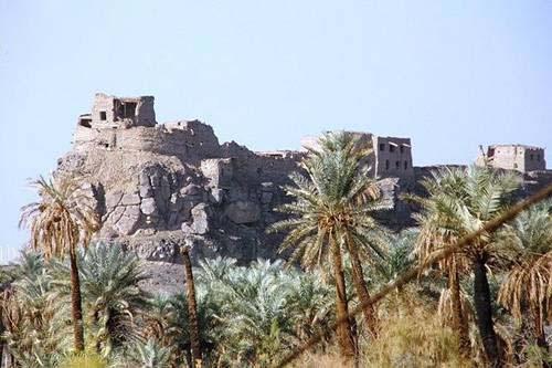 السعوديه 2013 2013 120813231034ro5e.jpg