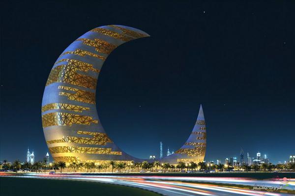 دبي,يوتيوب 1208132312525PDI.jpg