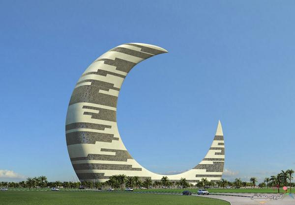 دبي,يوتيوب 120813231252KC9I.jpg