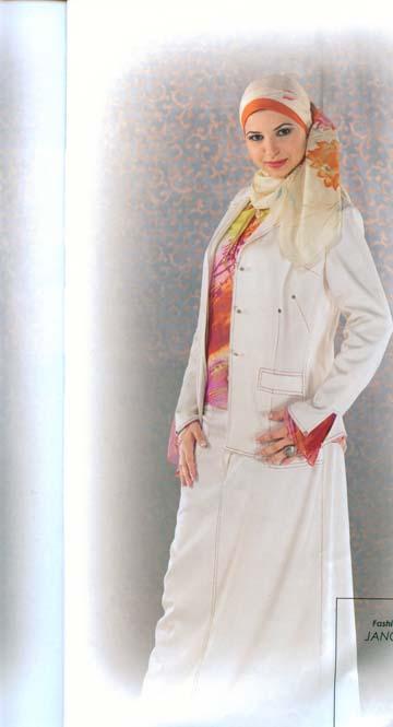 ازياء المحجبات 2013 ،اجدد ملابس محجبات كشخه 2013 ، 120814130821jOQz.jpg