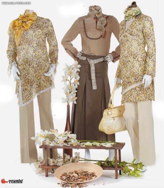 ازياء المحجبات 2013 ،اجدد ملابس محجبات كشخه 2013 ، 1208141308364zVw.jpg