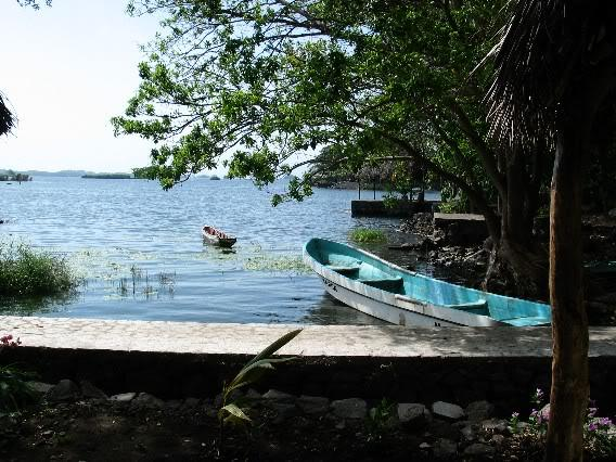 نيكاراكوا نيكاراكوا2013 السياحة نيكاراكوا 2013 12081513272428xV.jpg