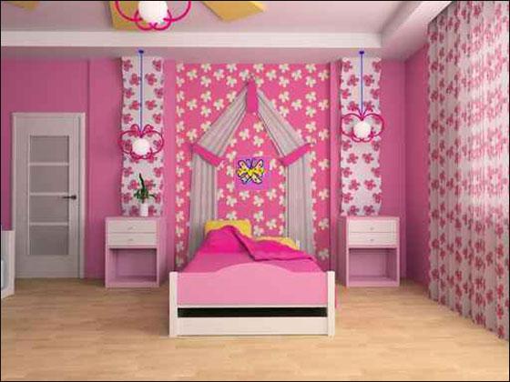 120815175247gb89 تصاميم والوان دهانات غرف اطفال للبنات والولاد