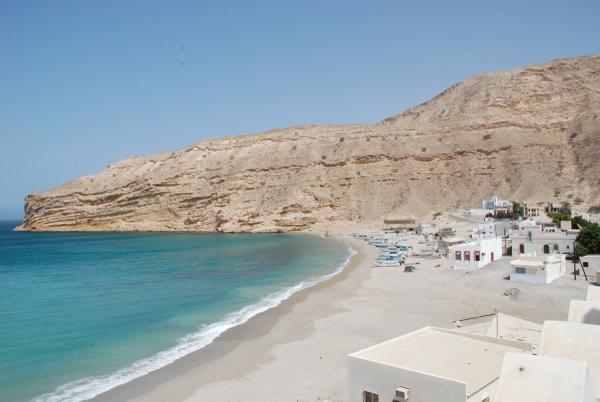 الشواطئ البحريّة 2013 السياحة 2013 120820150505kjii.jpg