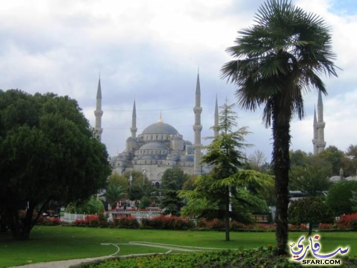 الاماكن السياحية اسطنبول 2013 اسطنبول 120822160224AiAw.jpg