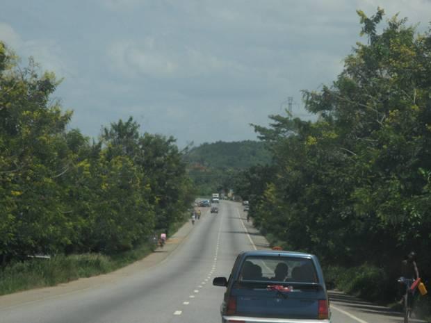 غانا,السياحة غانا2013,اجمل الاماكن 2013 السياحية 120822160254RUjj.jpg
