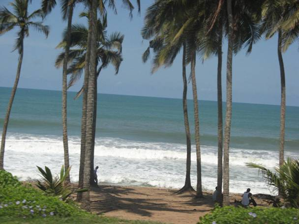 غانا,السياحة غانا2013,اجمل الاماكن 2013 السياحية 120822160254TqD7.jpg