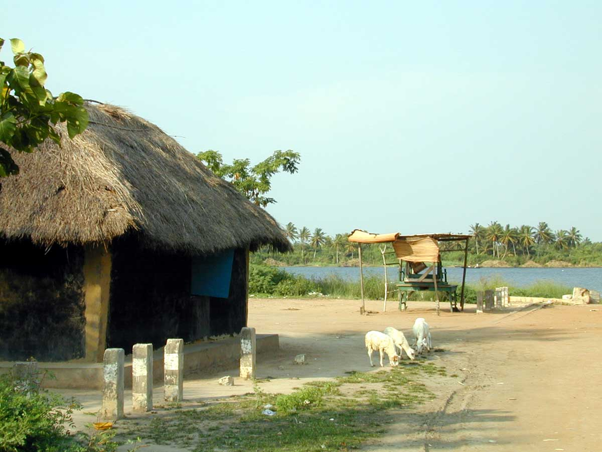 غانا,السياحة غانا2013,اجمل الاماكن 2013 السياحية 12082216025509b5.jpg