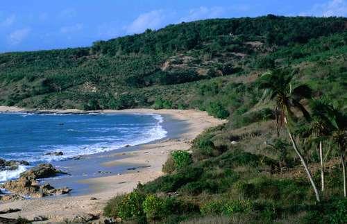 غانا,السياحة غانا2013,اجمل الاماكن 2013 السياحية 120822160256RVW4.jpg