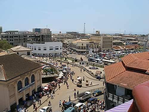غانا,السياحة غانا2013,اجمل الاماكن 2013 السياحية 120822160256m7Ic.jpg