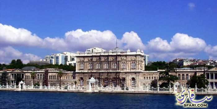 الاماكن السياحية اسطنبول 2013 اسطنبول 120825132043lzx7.jpg