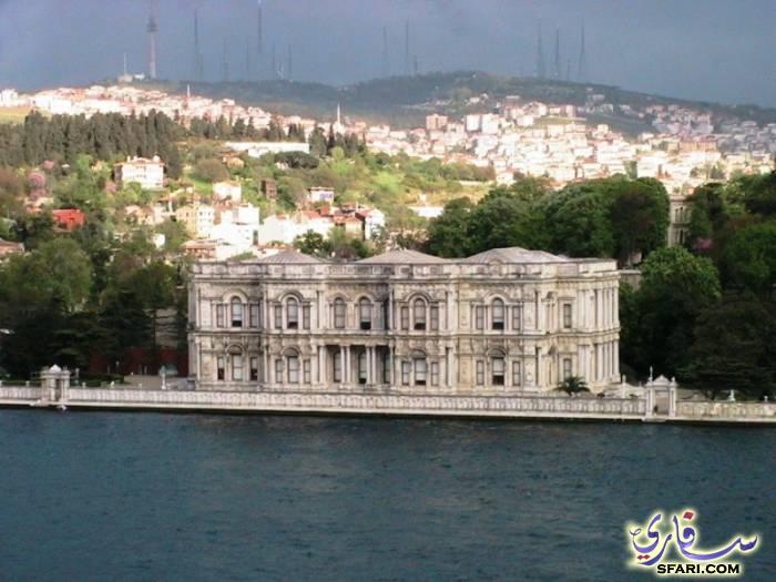 الاماكن السياحية اسطنبول 2013 اسطنبول 120825132044B5wx.jpg