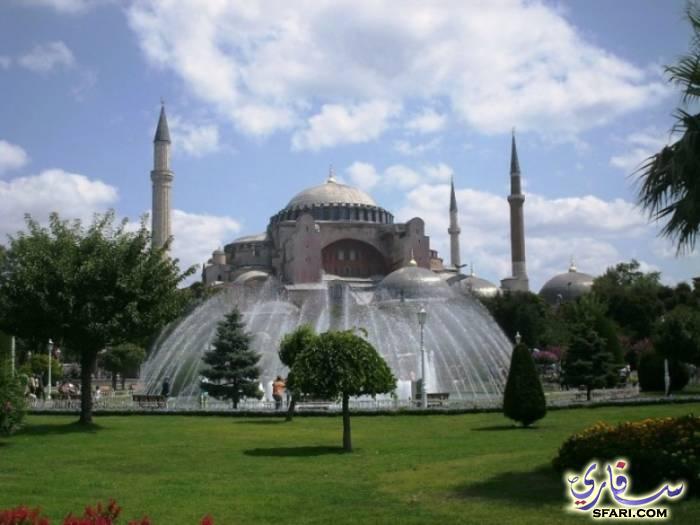 الاماكن السياحية اسطنبول 2013 اسطنبول 120825132044NoT5.jpg