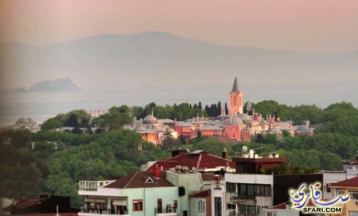 الاماكن السياحية اسطنبول 2013 اسطنبول 120825132044QwPD.jpg
