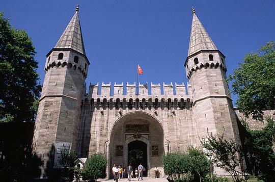 الاماكن السياحية اسطنبول 2013 اسطنبول 120825132045B4yV.jpg