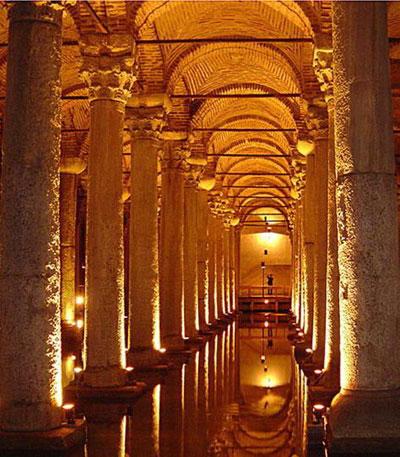 الاماكن السياحية اسطنبول 2013 اسطنبول 120825132048KmKa.jpg
