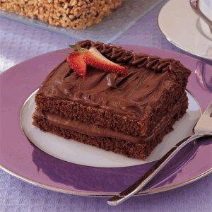 كعكة بالتمر طريقة كعكة بالتمر