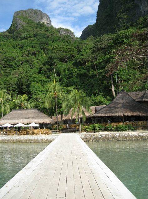 السياحة 120827110041X61X.jpg