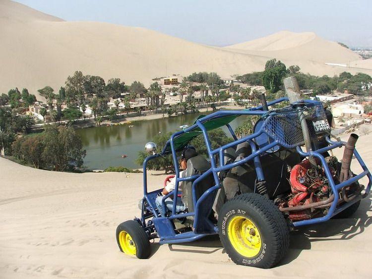 السياحة الساحرة 120827110116a7Jq.jpg