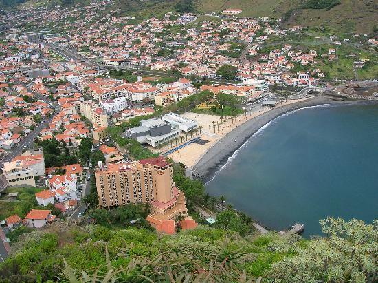 السياحة السياحية 1208271101501yyp.jpg