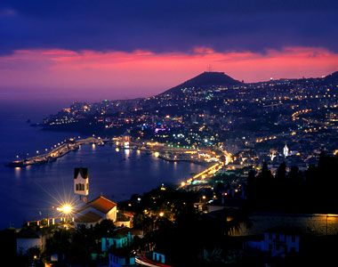 السياحة السياحية 120827110151wovw.jpg