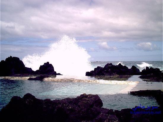 السياحة السياحية 12082711015344an.jpg