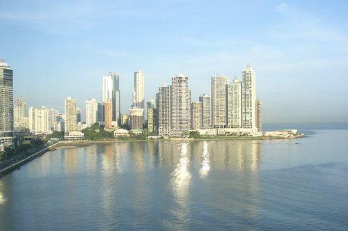 السياحة الساحرة بجمهورية 1208271102461KWD.jpg