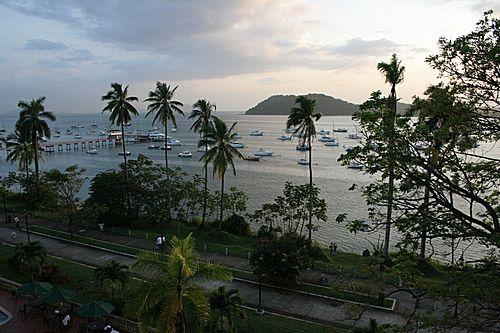 السياحة الساحرة بجمهورية 120827110247Tslb.jpg