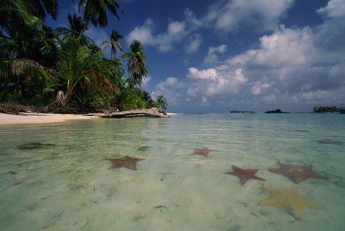 السياحة الساحرة بجمهورية 120827110247wU7i.jpg