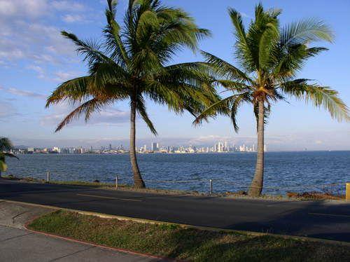 السياحة الساحرة بجمهورية 1208271102485gWM.jpg