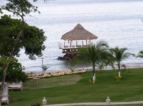 السياحة الساحرة بجمهورية 120827110248VkeR.jpg