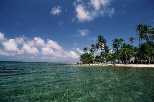 السياحة الساحرة بجمهورية 120827110249u28Y.jpg