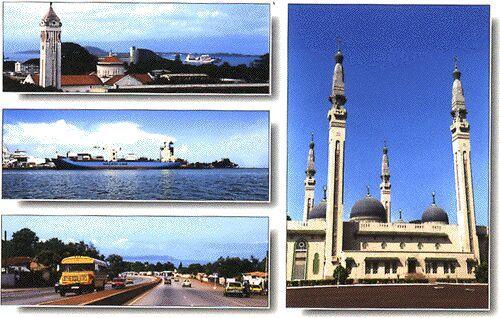 السياحة الساحرة 120827110649fvPx.jpg