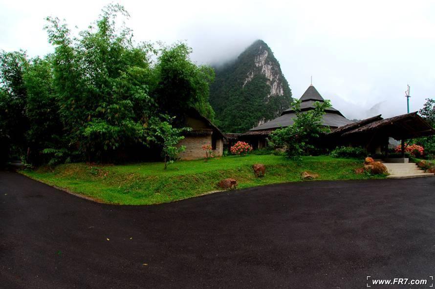 بأندونسيا السياحة اندونسيا الساحرة بأندونسيا 120827110723ksn9.jpg