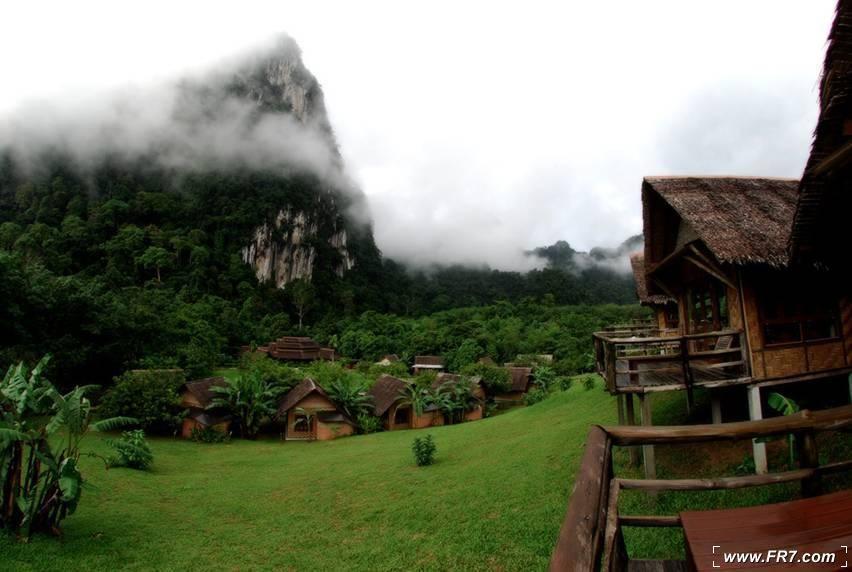 بأندونسيا السياحة اندونسيا الساحرة بأندونسيا 120827110725qxh5.jpg