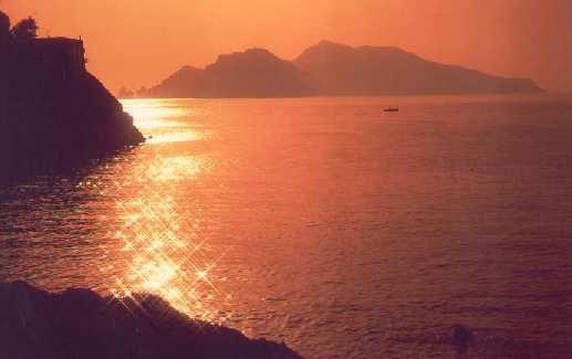 capri الايطالية السياحة capri 120827111010nasX.jpg