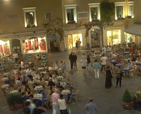 capri الايطالية السياحة capri 120827111011jK6I.jpg