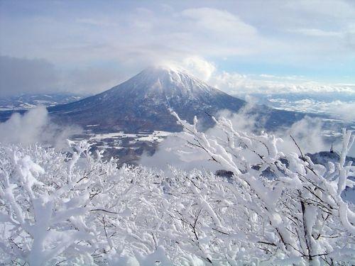 باليابان السياحة 120827111124XQLB.jpg