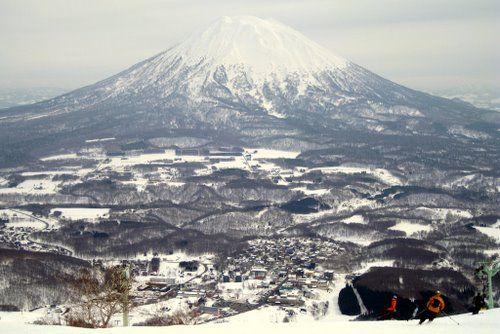 باليابان السياحة 120827111124lWPs.jpg