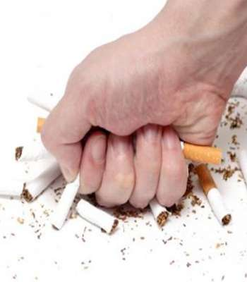 التدخين 2013 النيكوتين صور2013 120828131233AyjN.jpg
