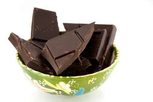 الشوكولاتة الإصابة القلبية 2013 القلبيه 120828131907xNmm.jpg