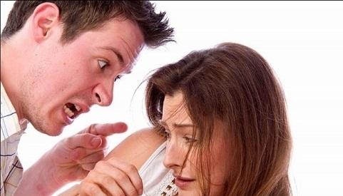 نصائح للتعامل مع الزوج العصبي 120828210501doFz