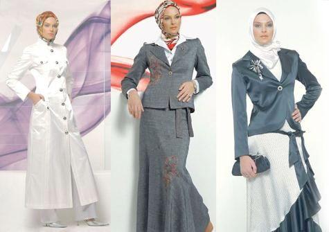 ملابس عيد الاضحى للمحجبات موضة 2013 120901174259bi1q.jpg